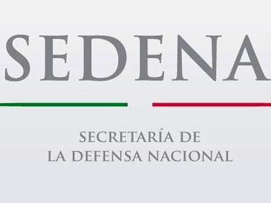 Invita la 3/a. Zona Militar a audiciones musicales