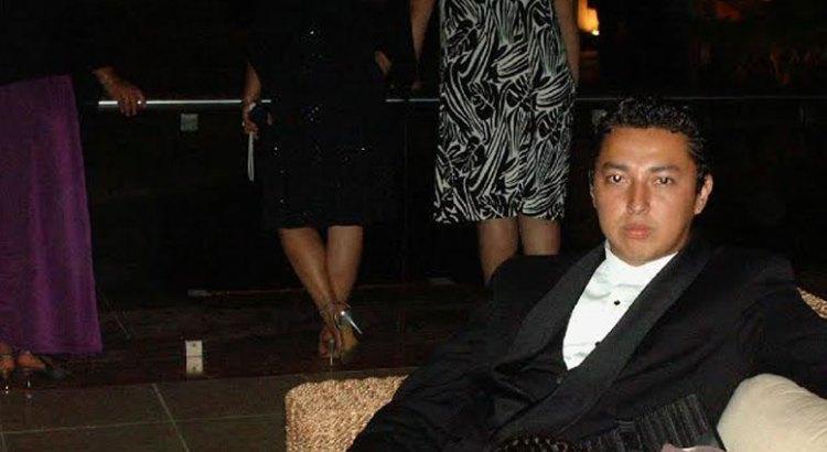 Prisión contra implicado en el homicidio de Asael Valtierra
