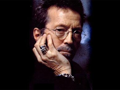 Clapton, 7 décadas de blues