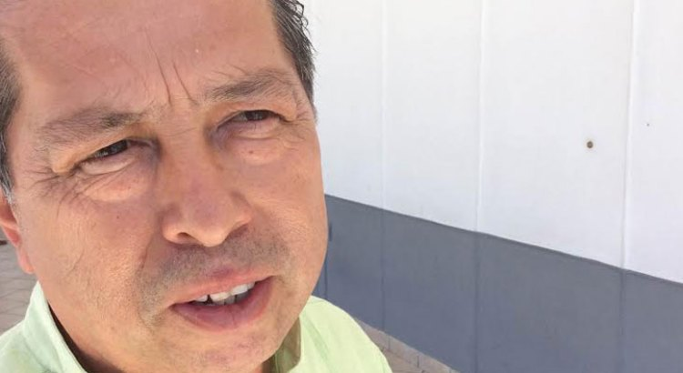 """El Ayuntamiento paceño """"atorado por tanto bono"""""""