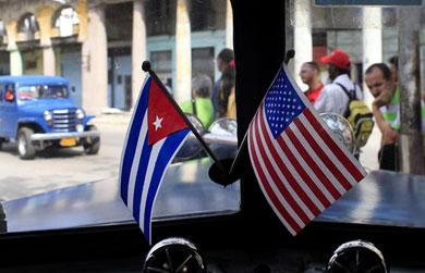 Siguen mexicanos en lista negra por Cuba