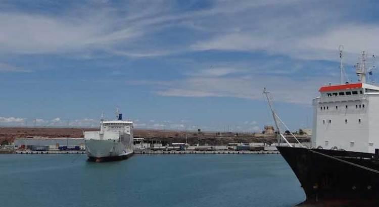 Sacarán de operaciones dos ferrys