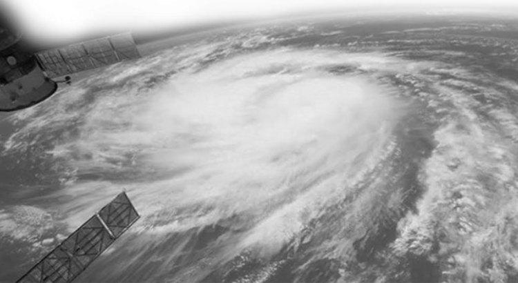 Inicia oficialmente la temporada de ciclones tropicales