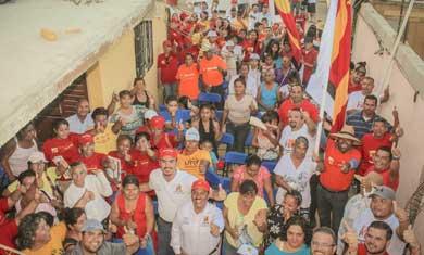 """Elevar a """"Secretaría"""" el Instituto Sudcaliforniano de Cultura"""
