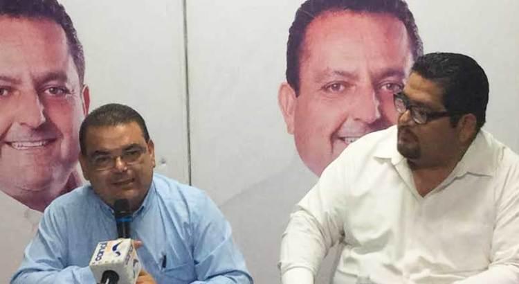 """Por """"prudencia y sensatez"""", no irá Mendoza al debate"""