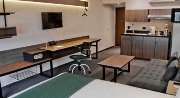 Más hoteles para Los Cabos