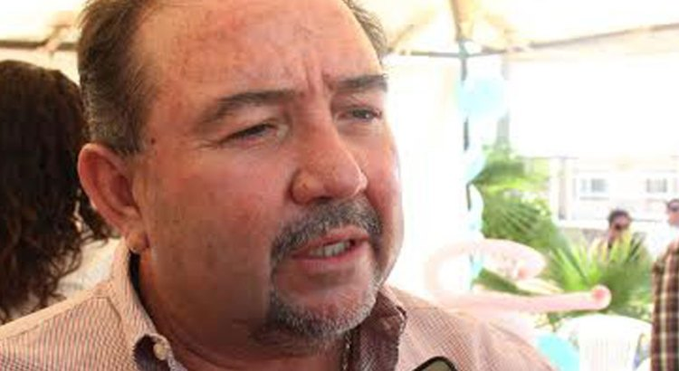 Debe Francisco Bulnes cumplir con pago de  áreas de donación