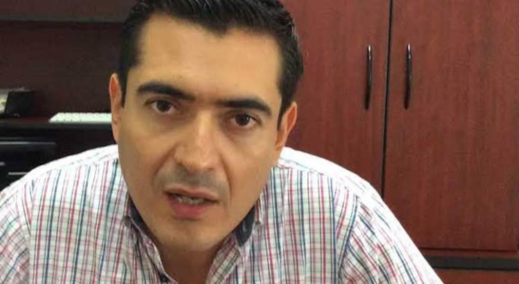 Analiza Rigoberto Mares sus opciones