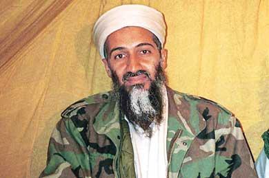 Mintió EU sobre la muerte de Osama