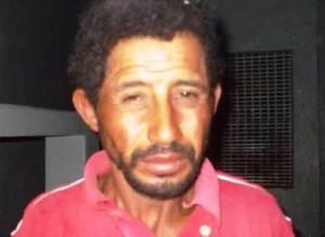 Aníbal de la Rosa Martínez.