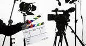Cine Club de Los Cabos, incluido en documental