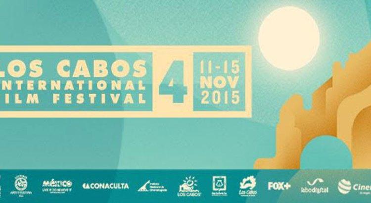 Entregará Los Cabos Film Festival premio FIPRESCI