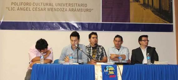 UABCS Historia