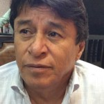 Amadeo Murillo Aguilar