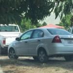 autos oficiales