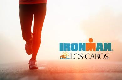 Listo el Ironman 2017