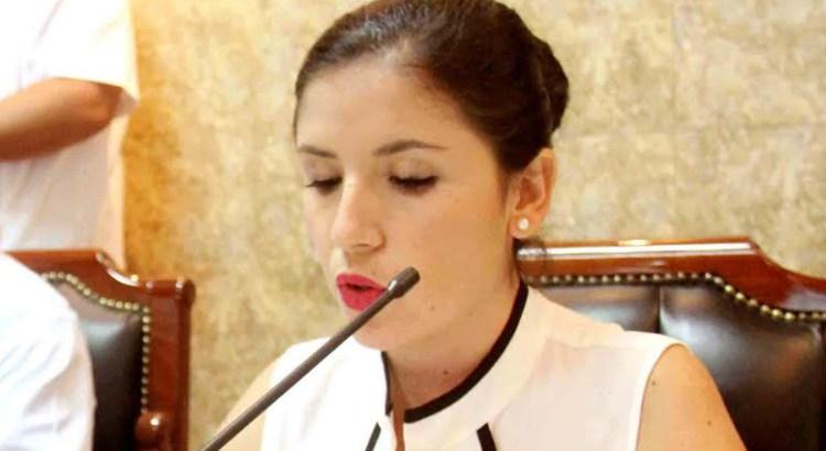 En próxima sesión de Cabildo, el  informe de Auditoría Forense