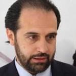 Orlando Camacho