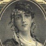Gloria Faure