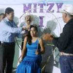 Mitzy I