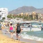 Consulta para Destinos Turísticos Consolidados