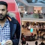 Fahad Bilal y su esposa Akeela Ali reconocen estar avergonzados por los hechos y afirma que todo se debió a un error humano.