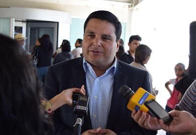 Conformaron Comité de Participación Ciudadana en Chulavista