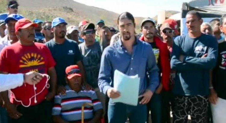 Llamarán a asamblea de cooperativistas de Todos Santos