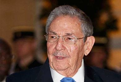 Abandonará Raúl Castro la presidencia de Cuba