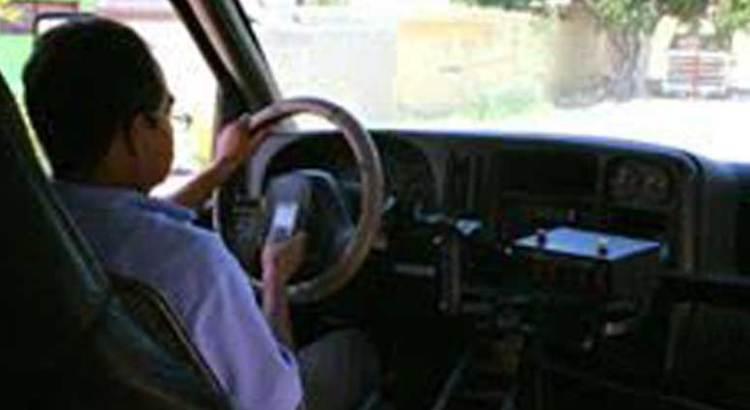 Aumentan las quejas contra transporte público