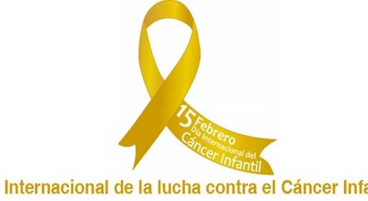 Hasta 125 mil pesos cuesta el tratamiento contra la leucemia