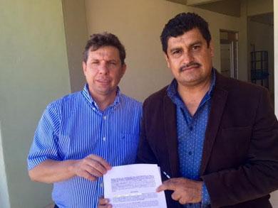 Continúa ITES Los Cabos a la vanguardia educativa