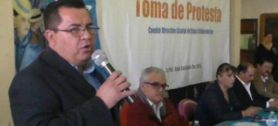 Julio Cervando