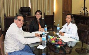 Iniciará en Loreto programa de Preparatoria Abierta