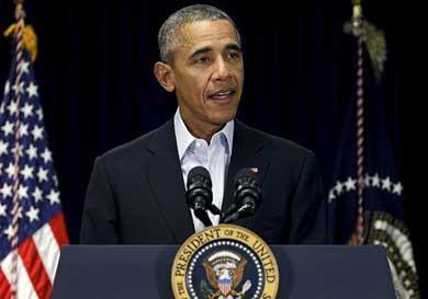 Aplica Obama nuevas sanciones a Corea del Norte