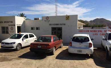 Complicado atender emergencias en el norte del municipio