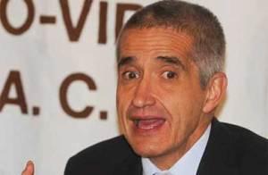 Jorge Serrano Limón