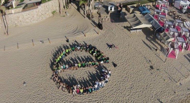 Recertifican a Cabo Villas Beach Resort & Spa