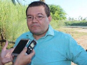 Luis Emilio de Loza