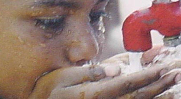No será suficiente el agua del acueducto «El Carrizal»