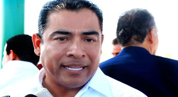 Se declara Alcalde cabeño defensor y propulsor de la pesca deportiva