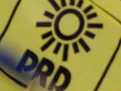 Planea PRD formalizar alianzas electorales en 11 estados