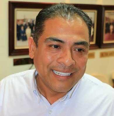 Mil millones de pesos para obra pública