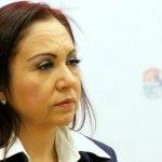 Sonia Murillo