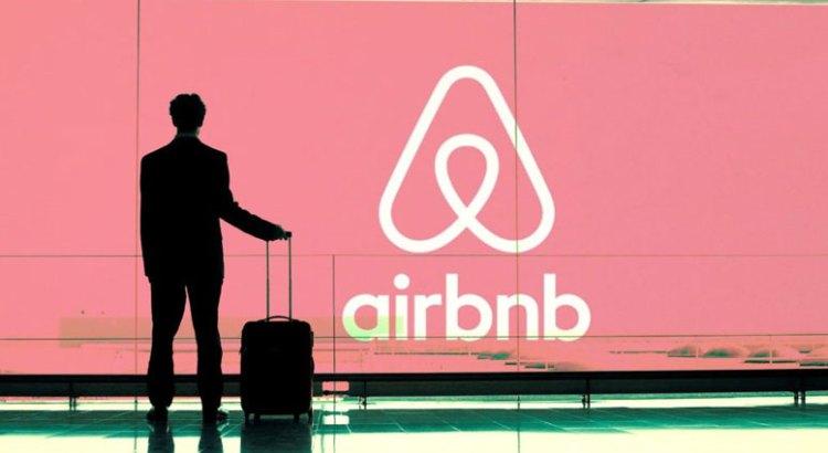 Celebran Gobierno de BCS y Airbnb acuerdo de cooperación