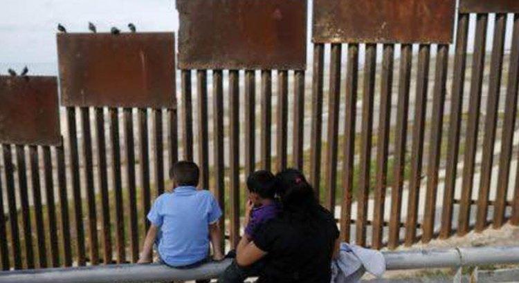 A prepararse ante la posible llegada de deportados a Los Cabos