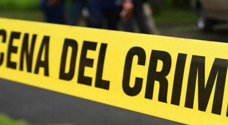 Mortal emboscada en Puerto Nuevo