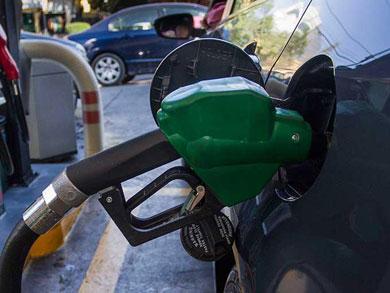 Dan a conocer los precios de las gasolinas