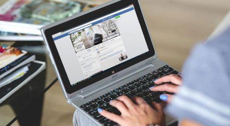 A ser cautelosos de la información generada en redes