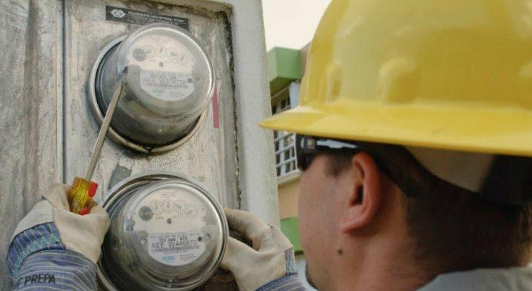 Aumentarán tarifas eléctricas